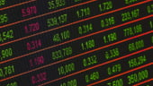 Bursa a deschis in crestere sedinta de miercuri