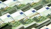 Spania, urmatoarea victima a crizei datoriilor