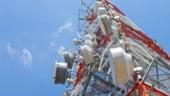 Cea mai mare licitatie telecom s-a incheiat. Cand se anunta castigatorii