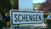 Jose Manuel Barroso: Bulgaria este pregatita pentru Schengen
