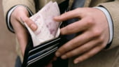 Bancile europene incep sa taie din salariile sefilor