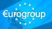 """Eurogrup """"intoarce pagina"""" dupa plecarea lui Juncker"""