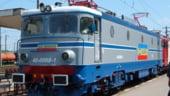 Berceanu vrea sa privatizeze CFR Marfa pana la sfarsitul anului