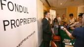 Fondul Proprietatea a platit pana in prezent 92% din dividendele aferente profitului pe 2007