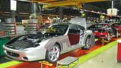 Productia de masini, cea mai buna afacere industriala