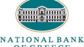 NBG a afisat un profit net la noua luni in crestere cu 7%, la 1,2 miliarde euro