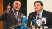 Ministrul Energiei preia coordonarea companiilor din OPSPI