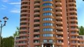 Preturile mari au modificat cererea de apartamente in blocuri noi