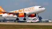 EasyJet da 13 miliarde de dolari pe 135 de avioane Airbus A320