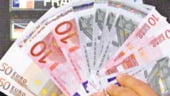 Meciul euro-leu, foarte disputat pe piata creditelor