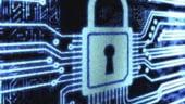 CE are plan de securitate IT. Care sunt obligatiile companiilor