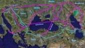"""Autoritatile romane n-ar trebui sa se opuna participarii la South Stream"""