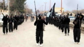 Austeritate la Statul Islamic. Salariile teroristilor, injumatatite