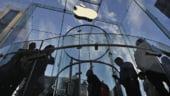 iPhone 6, deja la vanzare in China - cum arata clona viitorului telefon Apple