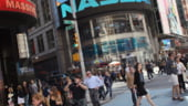 Facebook alege Nasdaq pentru listare