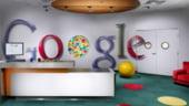 Primii angajati Google. Ce au realizat dupa plecarea din companie? (Galerie foto)