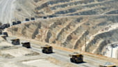 Ministerul Economiei a publicat anuntul de intentie pentru atragerea de investitii la Cupru Min Abrud