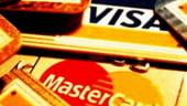 Rusia da o lovitura puternica companiilor americane Visa si MasterCard
