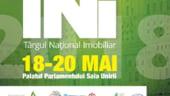 Doar o luna pana la TNI, cel mai MARE targ imobiliar din 2008 pana astazi!