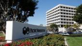 Cel mai mare fond de investitii din lume pariaza pe obligatiuni de stat