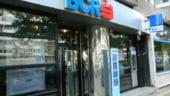 BCR ieftineste creditele Prima Casa