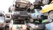 Cumparatorii unei masini prin Programul Rabla pot depune solicitare la un dealer autorizat