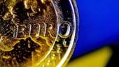 BVB: Absorbtia fondurilor europene inseamna o crestere economica de 4,4%