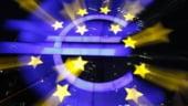BCE nu a inceput sa cumpere obligatiuni guvernamentale