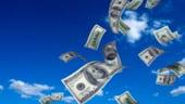 Socol: Majorari de impozite si taxe nu sunt prevazute in scrisoarea de intentie cu FMI