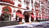 Hotelierii aduc Sheraton si Ritz-Carlton in Romania