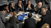Davos da un ultimatum liderilor europeni: Terminati cu criza!