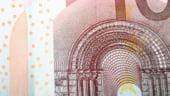 332 de euro, salariul mediu in 2008