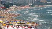 Petrescu: Hotelierii pierd turisti pentru ca nu accepta all inclusive