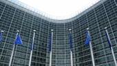 Scurgere de informatii intr-o investigatie bancara antitrust a Comisiei Europene