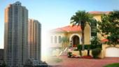 Interesul pentru creditele imobiliare, in usoara stagnare