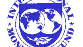 FMI critica UE pentru modul in care a gestionat criza economica