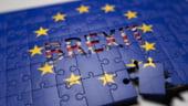 Sefa FMI spune ca tot mai multi britanici regreta Brexit-ul