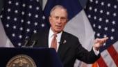 Bloomberg pleaca in Israel cu avionul, sfidand restrictiile aeriene