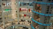 Anul 2008 se va incheia cu mall-uri la dublu
