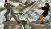 Ovidiu Bordeut: Bancile trebuie sa se pregateasca pentru Basel IV