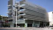 Oportunitati pe segmentul office: Chiriile au scazut cu 30% - Interviu specialist imobiliar