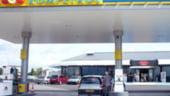 Rompetrol va ieftini motorina cu 3 bani si benzina cu 2 bani/litru
