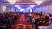 TaxEU Forum revine cu o noua editie, la Bucuresti, in luna februarie