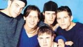 Take That, trupa cu cele mai mari vanzari online din istorie