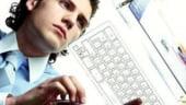 MCSI finanteaza implementarea a 34 de servicii online