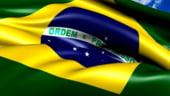 S&P: Perspectiva negativa pentru ratingul Braziliei. Cresterea economica, in declin