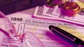MFP a platit 375000 euro bancilor care au intermediat emisiunea de eurobonduri