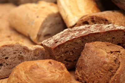 Preturile alimentelor au scazut in august in intreaga lume, pentru a treia luna consecutiv