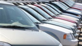 Vanzarile Dacia au crescut cu 37% in trimestrul I al acestui an, fata de aceeasi perioada din 2007