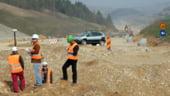 300 milioane lei pentru modernizarea unor drumuri
